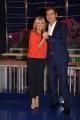 Foto/IPP/Gioia Botteghi 15/09/2018 Roma, prima puntata di Ialia si nuova trasmissione di rai uno condotta da Marco Liorni con Rita Dalla Chiesa  Italy Photo Press - World Copyright