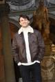 Foto/IPP/Gioia Botteghi 10/10/2018 Firenze, presentazione della fiction Medici, nella foto: Callum Blake Italy Photo Press - World Copyright