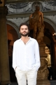 Foto/IPP/Gioia Botteghi 10/10/2018 Firenze, presentazione della fiction Medici, nella foto: Sebastian De Souza Italy Photo Press - World Copyright