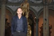 Foto/IPP/Gioia Botteghi 10/10/2018 Firenze, presentazione della fiction Medici, nella foto: Filippo Nigro  Italy Photo Press - World Copyright