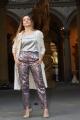 Foto/IPP/Gioia Botteghi 10/10/2018 Firenze, presentazione della fiction Medici, nella foto: Aurora Ruffino Italy Photo Press - World Copyright