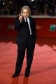Foto/IPP/Gioia Botteghi Roma18/10/2018 Festa del cinema di Roma 2018, red carpet del film Bad Time at the El Royale nella foto :Enrico Vanzina Italy Photo Press - World Copyright