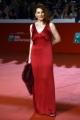 Foto/IPP/Gioia Botteghi Roma18/10/2018 Festa del cinema di Roma 2018, red carpet del film Bad Time at the El Royale nella foto : Chiara Borioni Italy Photo Press - World Copyright