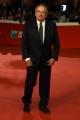 Foto/IPP/Gioia Botteghi Roma18/10/2018 Festa del cinema di Roma 2018, red carpet del film Bad Time at the El Royale nella foto : Luigi Abete BNL Italy Photo Press - World Copyright