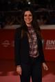 Foto/IPP/Gioia Botteghi Roma18/10/2018 Festa del cinema di Roma 2018, red carpet del film Bad Time at the El Royale nella foto : l'assessore Linda Meleo Italy Photo Press - World Copyright