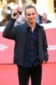 Foto/IPP/Gioia Botteghi Roma19/10/2018 Festa del cinema di Roma 2018, red carpet del  Measure of a Man nella foto : il regista  Jim Loach Italy Photo Press - World Copyright