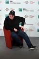 Foto/IPP/Gioia Botteghi Roma20/10/2018 Festa del cinema di Roma 2018, Photocall , nella foto : Michael Moore Italy Photo Press - World Copyright