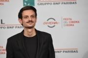 Foto/IPP/Gioia Botteghi Roma20/10/2018 Festa del cinema di Roma 2018, Photocall , nella foto : Fabio Rovazzi Italy Photo Press - World Copyright