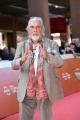 Foto/IPP/Gioia Botteghi Roma20/10/2018 Festa del cinema di Roma 2018, red carpet del film Ti presento Sofia nella foto : Shel Shapiro Italy Photo Press - World Copyright