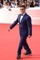 Foto/IPP/Gioia Botteghi Roma 21/10/2018 Roma, Festival del cinema di Roma , red carpet del film Detective per caso, nella foto: Giuseppe Rappa  Italy Photo Press - World Copyright