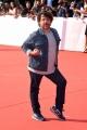 Foto/IPP/Gioia Botteghi Roma 21/10/2018 Roma, Festival del cinema di Roma , red carpet del film Detective per caso, nella foto: Lillo   Italy Photo Press - World Copyright