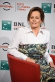 Foto/IPP/Gioia Botteghi Roma24/10/2018 Festa del cinema di Roma 2018, photocall nella foto : Sigourney Weaver Italy Photo Press - World Copyright