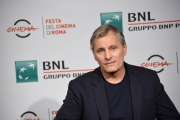 Foto/IPP/Gioia Botteghi Roma24/10/2018 Festa del cinema di Roma 2018, photocall nella foto : Viggo Mortensen  Italy Photo Press - World Copyright