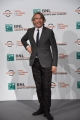 Foto/IPP/Gioia Botteghi Roma24/10/2018 Festa del cinema di Roma 2018, photocall  Stan e Ollie nella foto : John C. Reilly  Italy Photo Press - World Copyright