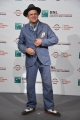 Foto/IPP/Gioia Botteghi Roma24/10/2018 Festa del cinema di Roma 2018, photocall  Stan e Ollie nella foto : Steve Coogan Italy Photo Press - World Copyright
