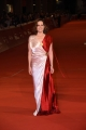 Foto/IPP/Gioia Botteghi Roma24/10/2018 Festa del cinema di Roma 2018, red carpet del film Ghostbusters nella foto : Sigourney Weaver Italy Photo Press - World Copyright