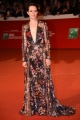 Foto/IPP/Gioia Botteghi Roma24/10/2018 Festa del cinema di Roma 2018, red carpet nella foto : Claire Foy Italy Photo Press - World Copyright