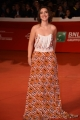 Foto/IPP/Gioia Botteghi Roma24/10/2018 Festa del cinema di Roma 2018, red carpet  nella foto : Anna Ferraioli Ravel Italy Photo Press - World Copyright