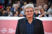 Foto/IPP/Gioia Botteghi Roma26/10/2018 Festa del cinema di Roma 2018, red carpet nella foto : Mario Martone Italy Photo Press - World Copyright
