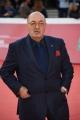 Foto/IPP/Gioia Botteghi Roma26/10/2018 Festa del cinema di Roma 2018, red carpet nella foto : Dante Ferretti Italy Photo Press - World Copyright