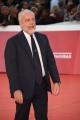 Foto/IPP/Gioia Botteghi Roma26/10/2018 Festa del cinema di Roma 2018, red carpet nella foto : Aurelio De Laurentiis Italy Photo Press - World Copyright