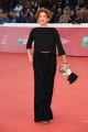 Foto/IPP/Gioia Botteghi Roma26/10/2018 Festa del cinema di Roma 2018, red carpet nella foto : Lucrezia Lante Della Rovere Italy Photo Press - World Copyright