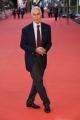 Foto/IPP/Gioia Botteghi Roma26/10/2018 Festa del cinema di Roma 2018, red carpet nella foto : Giovanni Malago Italy Photo Press - World Copyright