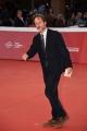 Foto/IPP/Gioia Botteghi Roma26/10/2018 Festa del cinema di Roma 2018, red carpet nella foto : Luca Bergamo Italy Photo Press - World Copyright
