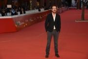 Foto/IPP/Gioia Botteghi Roma26/10/2018 Festa del cinema di Roma 2018, red carpet nella foto : Marco Giallini Italy Photo Press - World Copyright