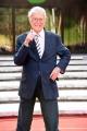 Foto/IPP/Gioia Botteghi Roma27/10/2018 Festa del cinema di Roma 2018, red carpet, del film italiani brava gente, nella foto : Raffaele Pisu Italy Photo Press - World Copyright