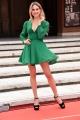 Foto/IPP/Gioia Botteghi Roma27/10/2018 Festa del cinema di Roma 2018, red carpet, del film italiani brava gente, nella foto :   Miriam Galanti Italy Photo Press - World Copyright