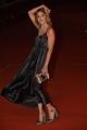 Foto/IPP/Gioia Botteghi Roma 27/10/2018 ultimo red carpet della festa del cinema di Roma 2018, nella foto: Elisabetta Pellini  Italy Photo Press - World Copyright