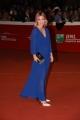 Foto/IPP/Gioia Botteghi Roma 27/10/2018 ultimo red carpet della festa del cinema di Roma 2018, nella foto: Martina Chiella  Italy Photo Press - World Copyright