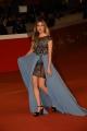 Foto/IPP/Gioia Botteghi Roma 27/10/2018 ultimo red carpet della festa del cinema di Roma 2018, nella foto: Miriam Galanti  Italy Photo Press - World Copyright