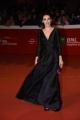 Foto/IPP/Gioia Botteghi Roma 27/10/2018 ultimo red carpet della festa del cinema di Roma 2018, nella foto: Caterina Shula  Italy Photo Press - World Copyright