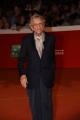 Foto/IPP/Gioia Botteghi Roma 27/10/2018 ultimo red carpet della festa del cinema di Roma 2018, nella foto: Roberto Herlitzka  Italy Photo Press - World Copyright