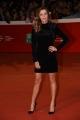 Foto/IPP/Gioia Botteghi Roma 27/10/2018 ultimo red carpet della festa del cinema di Roma 2018, nella foto: Eliana Miglio  Italy Photo Press - World Copyright