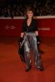 Foto/IPP/Gioia Botteghi Roma 27/10/2018 ultimo red carpet della festa del cinema di Roma 2018, nella foto: Simona Picone  Italy Photo Press - World Copyright