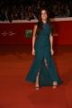 Foto/IPP/Gioia Botteghi Roma 27/10/2018 ultimo red carpet della festa del cinema di Roma 2018, nella foto: Annalisa Arena  Italy Photo Press - World Copyright