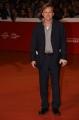 Foto/IPP/Gioia Botteghi Roma 27/10/2018 ultimo red carpet della festa del cinema di Roma 2018, nella foto: Giulio Scarpati  Italy Photo Press - World Copyright
