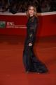 Foto/IPP/Gioia Botteghi Roma 27/10/2018 ultimo red carpet della festa del cinema di Roma 2018, nella foto: Cristina Marino  Italy Photo Press - World Copyright