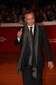 Foto/IPP/Gioia Botteghi Roma 27/10/2018 ultimo red carpet della festa del cinema di Roma 2018, nella foto: Emanuele Salce  Italy Photo Press - World Copyright