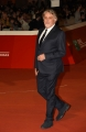 Foto/IPP/Gioia Botteghi Roma 27/10/2018 ultimo red carpet della festa del cinema di Roma 2018, nella foto: Andrea Roncato  Italy Photo Press - World Copyright