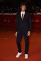 Foto/IPP/Gioia Botteghi Roma 27/10/2018 ultimo red carpet della festa del cinema di Roma 2018, nella foto: Giovanni Toscano  Italy Photo Press - World Copyright