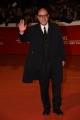 Foto/IPP/Gioia Botteghi Roma 27/10/2018 ultimo red carpet della festa del cinema di Roma 2018, nella foto: Paolo Virzì  Italy Photo Press - World Copyright
