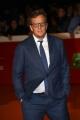 Foto/IPP/Gioia Botteghi Roma 27/10/2018 ultimo red carpet della festa del cinema di Roma 2018, nella foto: Gabriele Muccino  Italy Photo Press - World Copyright