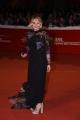 Foto/IPP/Gioia Botteghi Roma 27/10/2018 ultimo red carpet della festa del cinema di Roma 2018, nella foto: Angelica Russo  Italy Photo Press - World Copyright