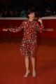 Foto/IPP/Gioia Botteghi Roma 27/10/2018 ultimo red carpet della festa del cinema di Roma 2018, nella foto: Diane Flery  Italy Photo Press - World Copyright
