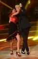 Foto/IPP/Gioia Botteghi 10/03/2018 Roma,  Ballando con le stelle prima puntata, nella foto: Amedeo Minghi e Samanta Togni  Italy Photo Press - World Copyright