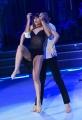Foto/IPP/Gioia Botteghi 10/03/2018 Roma,  Ballando con le stelle prima puntata, nella foto: Massimiliano Morra e Sara Di Vaira  Italy Photo Press - World Copyright